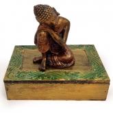 Buddha Boxes