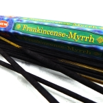Hem Frankinsense incense sticks