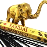Hem Sandal incense sticks