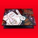 Buddha Trinket Box