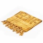 Gold sarong