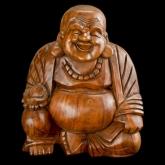 Chinese Buddhas