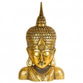Traditional Buddhas